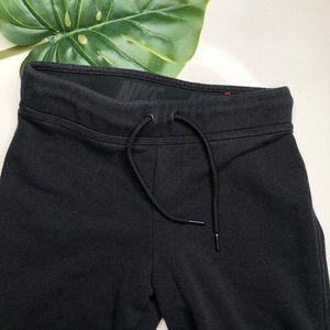 Nike Women's Gym Modern Sweatpants